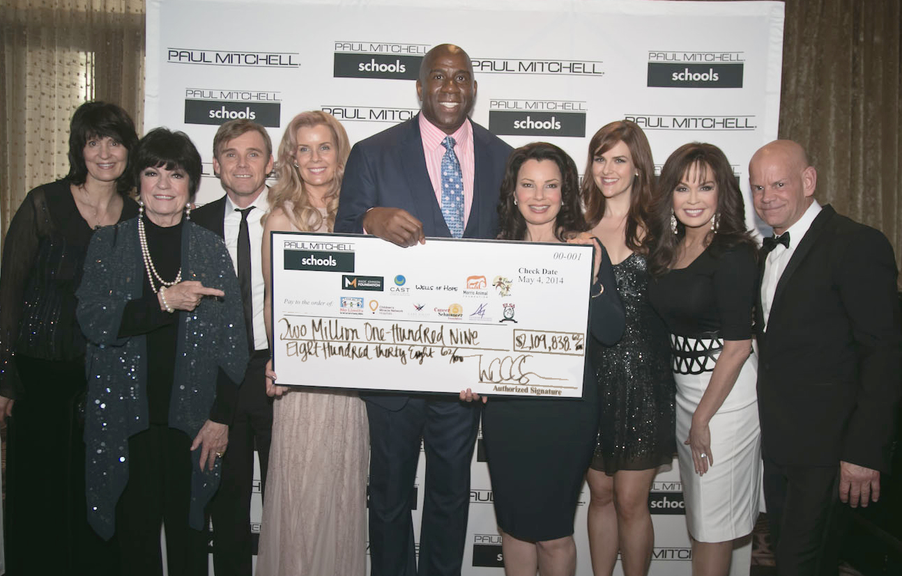 2014 Big check official -crop