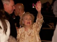 2012Gala-Betty_White