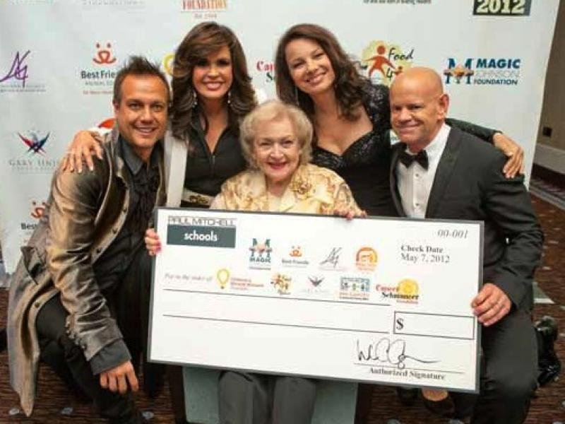 2012 Betty-big check-crop