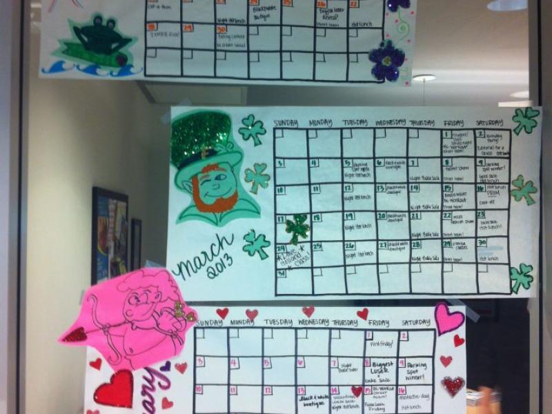 ColSprings-calendar