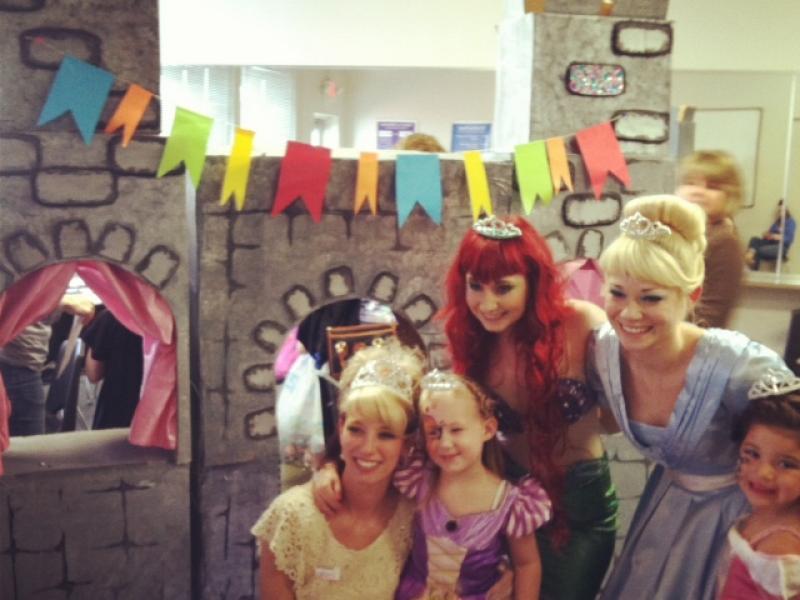 Cinci princess-10