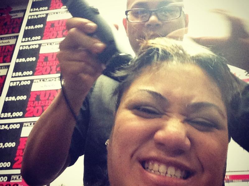 Honolulu head shave-1