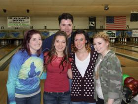 Schenectady bowling-3